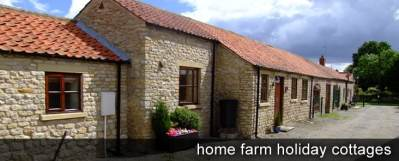 Holiday Cottage in North Yorkshire Village Near to York Scarborough the North Yorkshire Moors Helmsley Malton and Flamingo Land Zoo