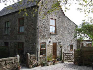 St Austell Cornwall Luxury Cornish Cottage for Holiday Rental