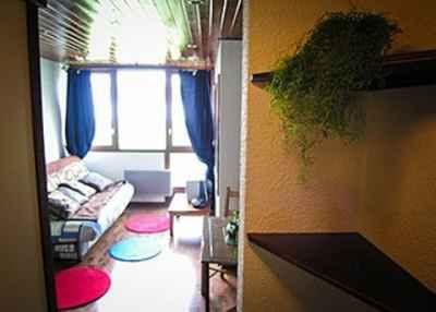 Holiday Rental Chamonix Le Petit Retreat France